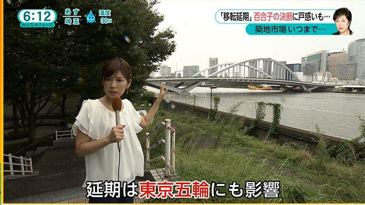 takeuchi20160830_07.jpg