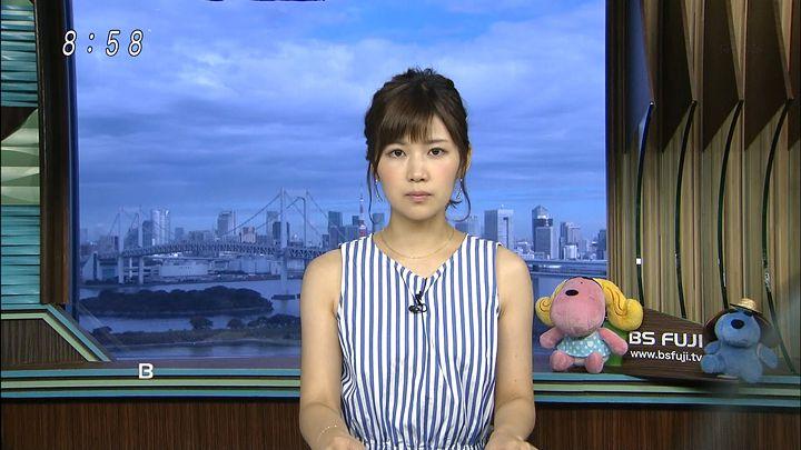 takeuchi20160909_01.jpg