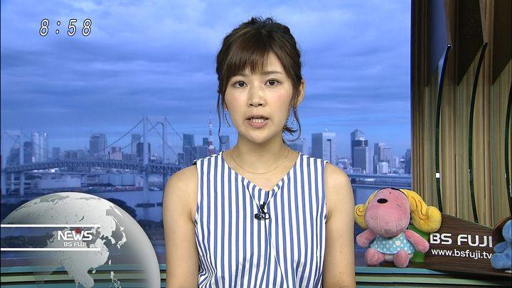 takeuchi20160909_03.jpg