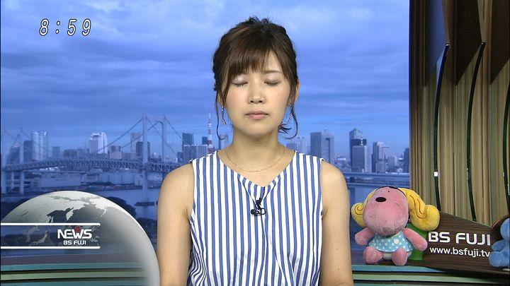 takeuchi20160909_04.jpg