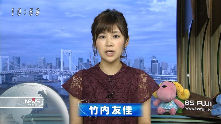 takeuchi20160909_07.jpg