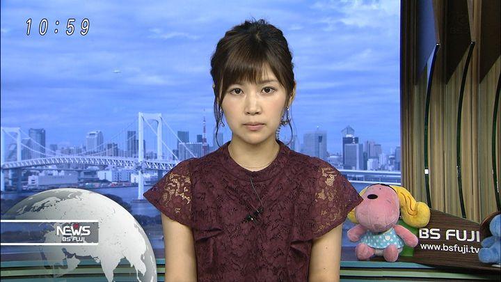 takeuchi20160909_08.jpg
