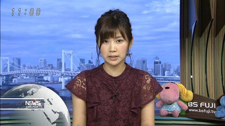 takeuchi20160909_11.jpg