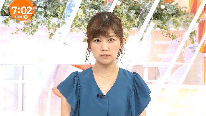 takeuchi20160910_04.jpg