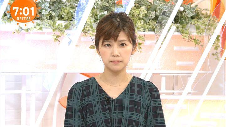 takeuchi20160917_04.jpg