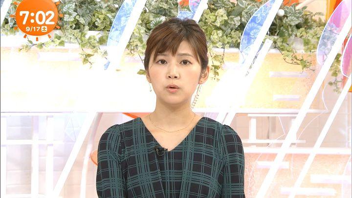 takeuchi20160917_05.jpg