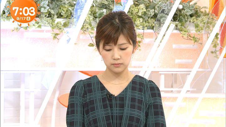 takeuchi20160917_06.jpg