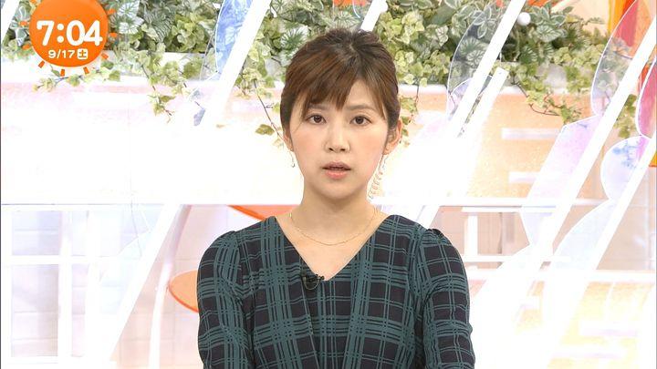takeuchi20160917_08.jpg