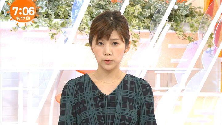 takeuchi20160917_09.jpg