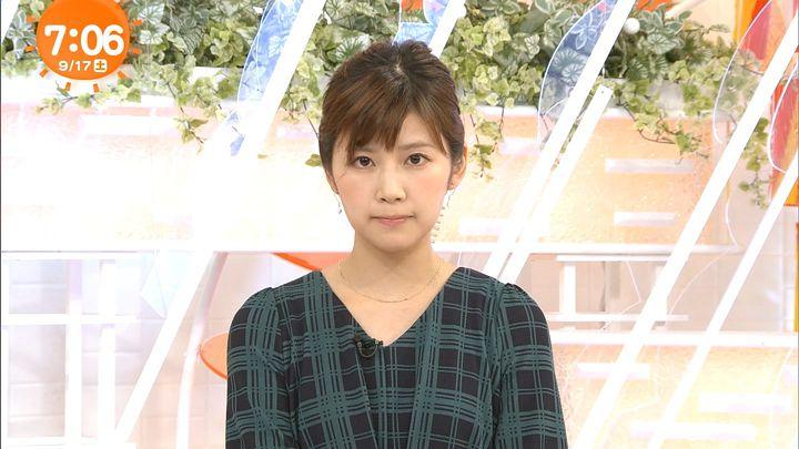 takeuchi20160917_10.jpg