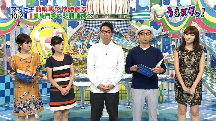 takeuchi20160917_17.jpg