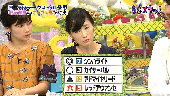 takeuchi20160917_25.jpg