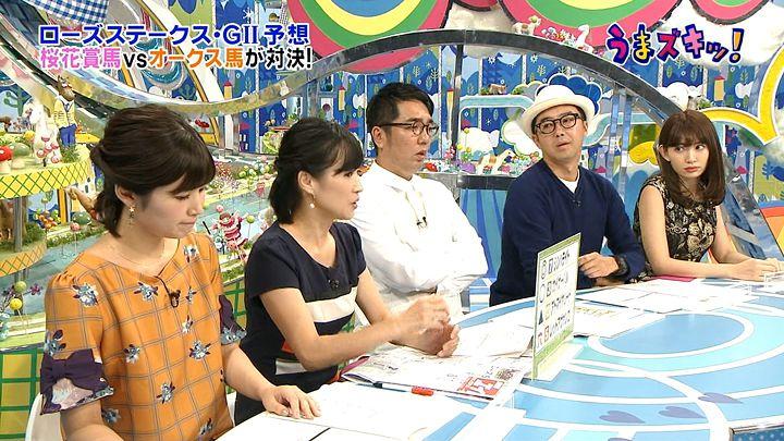 takeuchi20160917_26.jpg