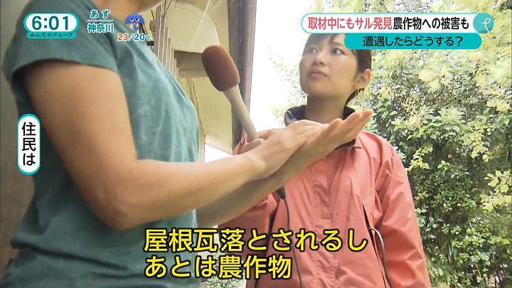 takeuchi20160919_04.jpg