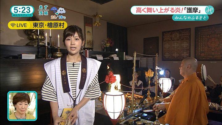 takeuchi20160920_09.jpg