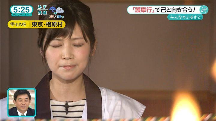 takeuchi20160920_20.jpg