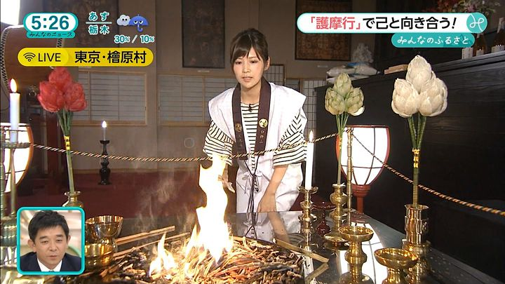 takeuchi20160920_26.jpg