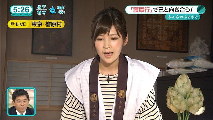 takeuchi20160920_27.jpg