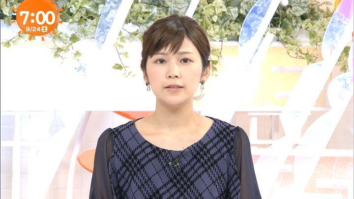 takeuchi20160924_02.jpg