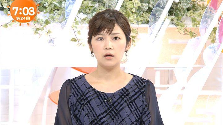 takeuchi20160924_04.jpg