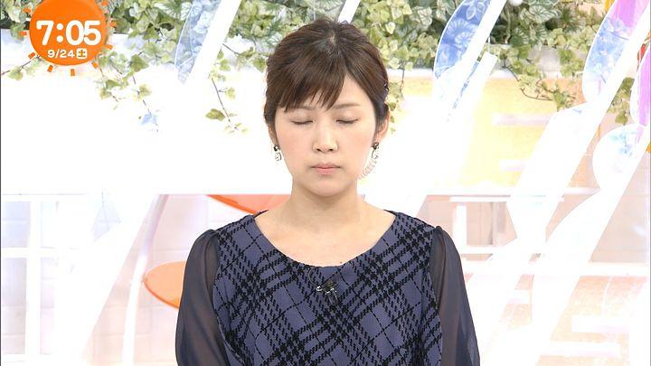 takeuchi20160924_05.jpg