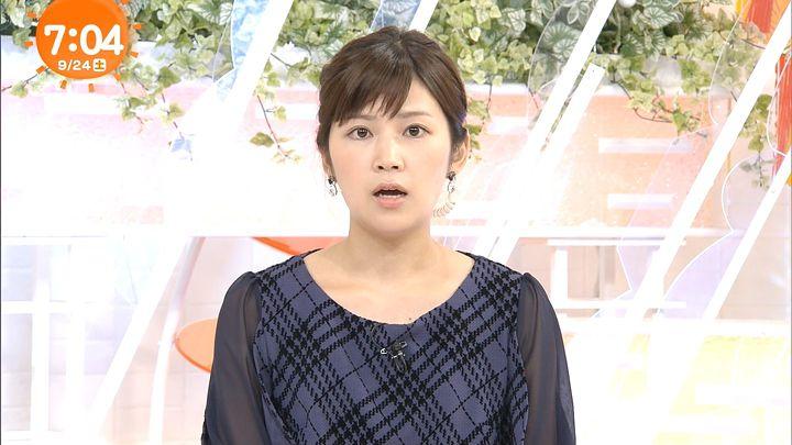takeuchi20160924_06.jpg