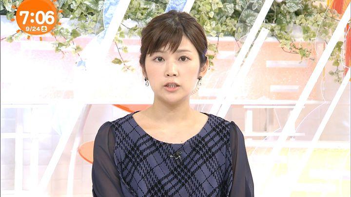 takeuchi20160924_07.jpg