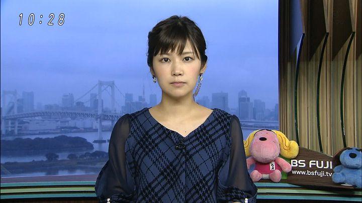 takeuchi20160924_08.jpg
