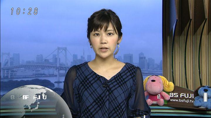 takeuchi20160924_09.jpg
