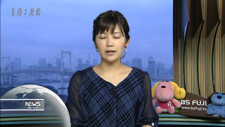 takeuchi20160924_13.jpg