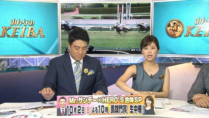 takeuchi20160925_08.jpg