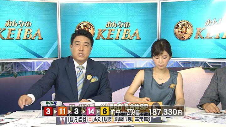 takeuchi20160925_10.jpg