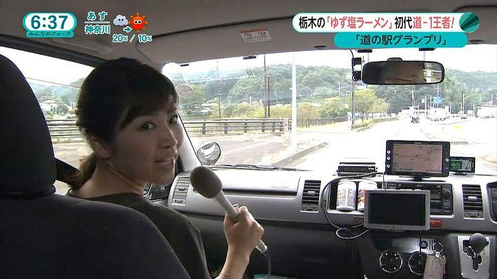 takeuchi20160926_01.jpg