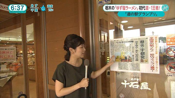 takeuchi20160926_03.jpg
