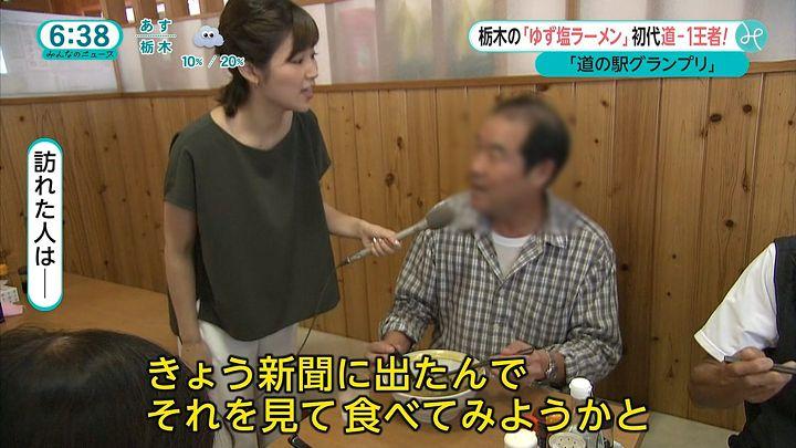 takeuchi20160926_04.jpg