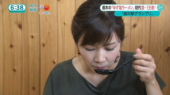 takeuchi20160926_07.jpg