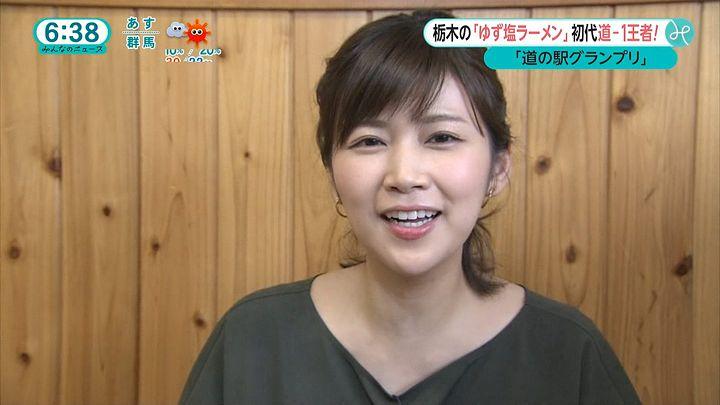 takeuchi20160926_09.jpg