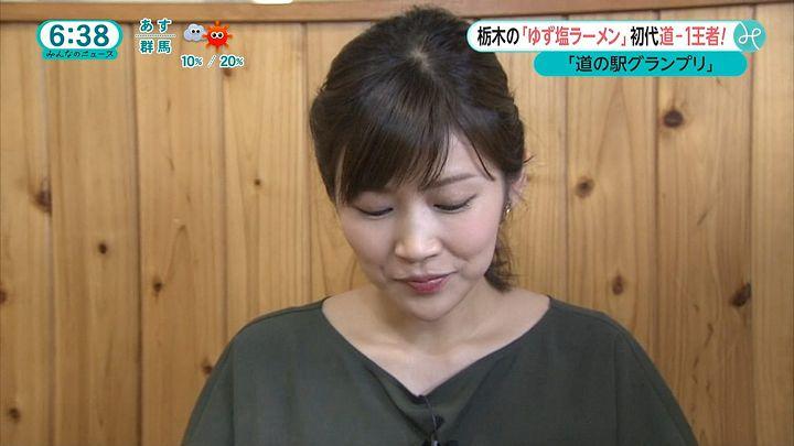 takeuchi20160926_10.jpg