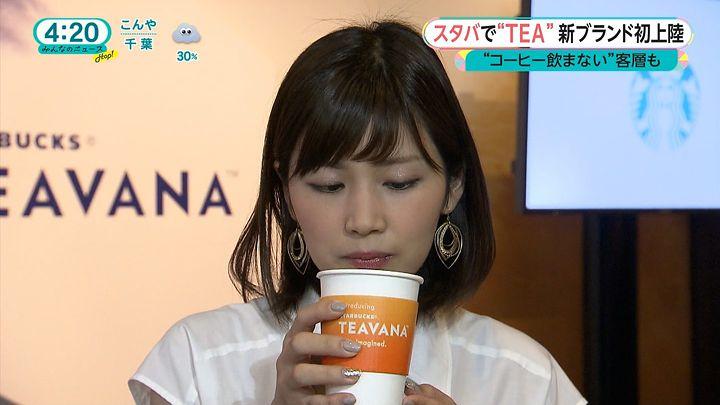 takeuchi20160928_08.jpg