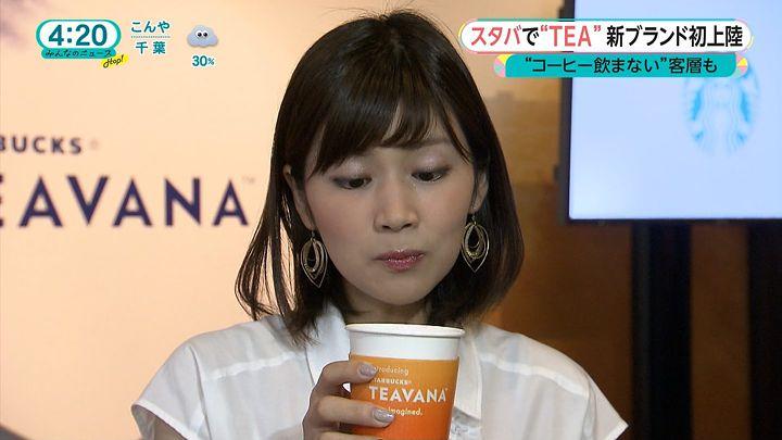 takeuchi20160928_09.jpg