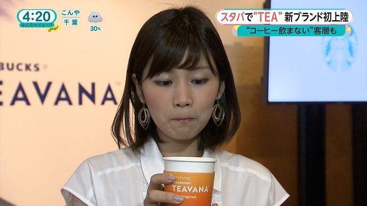 takeuchi20160928_10.jpg