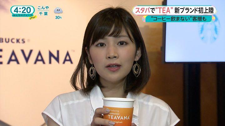 takeuchi20160928_11.jpg