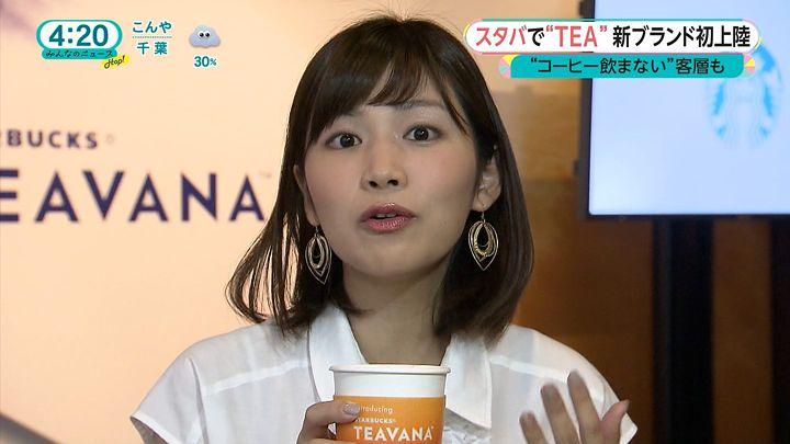 takeuchi20160928_14.jpg