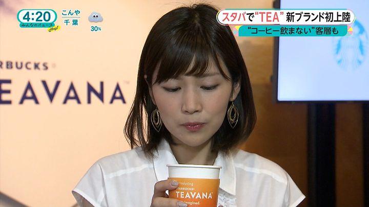 takeuchi20160928_15.jpg