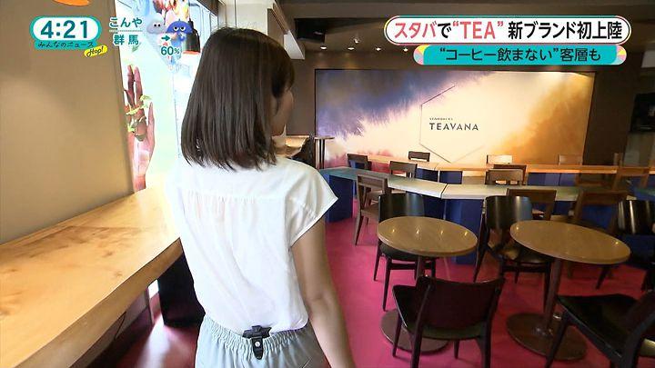 takeuchi20160928_16.jpg