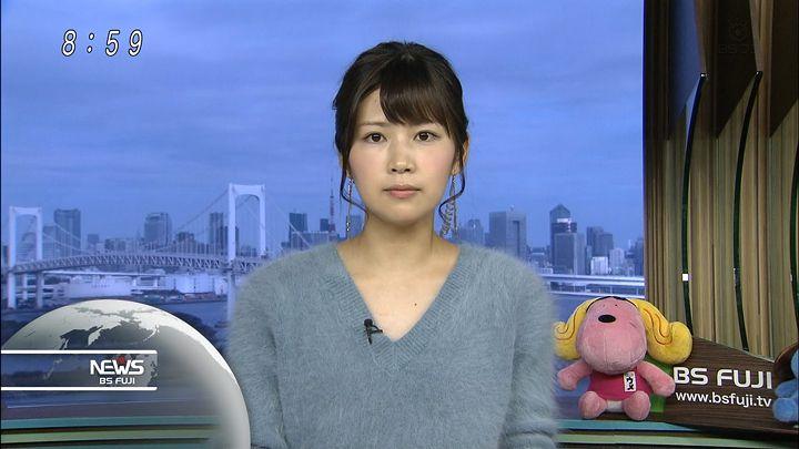 takeuchi20160930_02.jpg