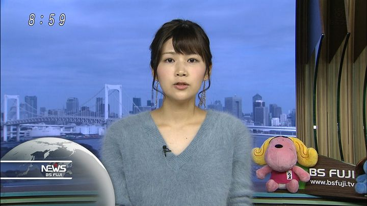 takeuchi20160930_03.jpg