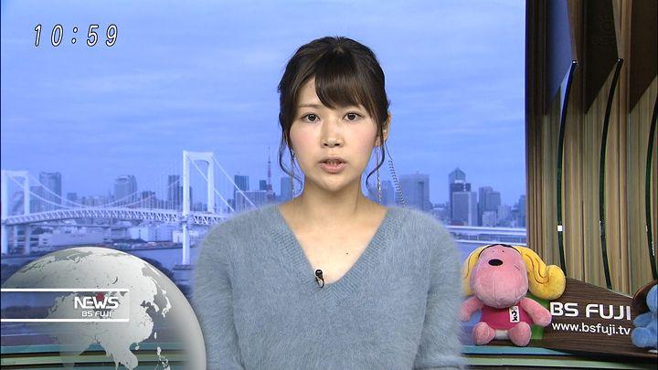 takeuchi20160930_05.jpg