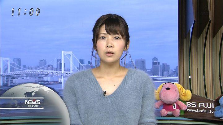 takeuchi20160930_06.jpg