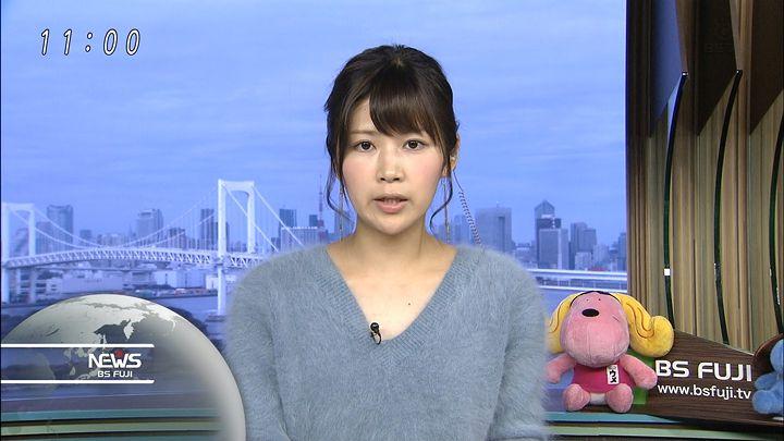 takeuchi20160930_07.jpg